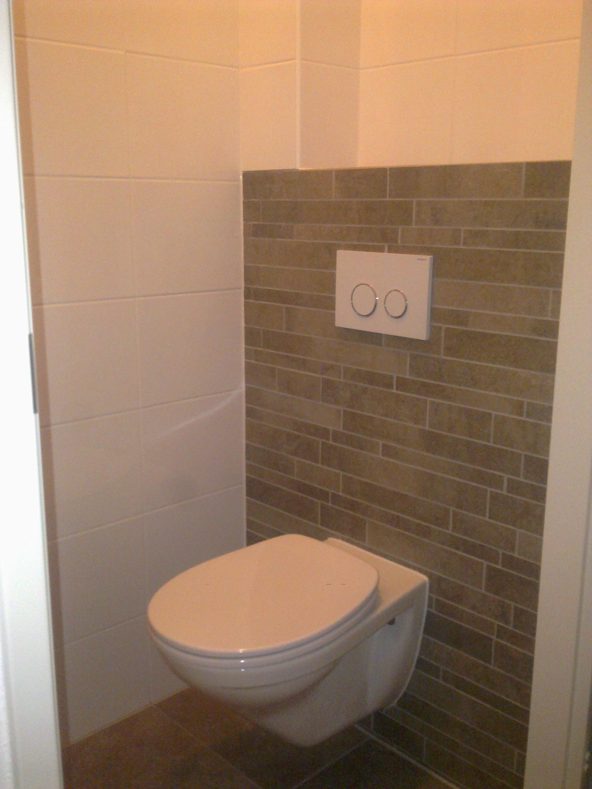 12 top toliet - Voorbeeld toilet ...