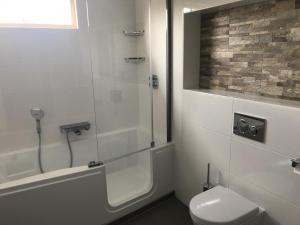 badkamer nieuw 18-3(6)