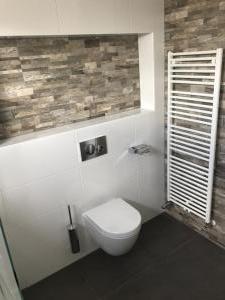badkamer nieuw 18-3(7)
