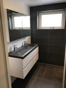 badkamer nieuw 18-3(8)