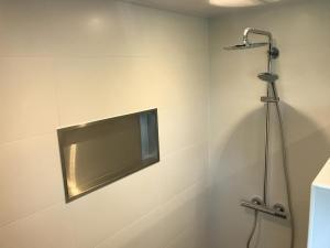 badkamer nieuw 18-3(9)
